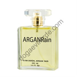 ArganRain Argan Yağı 100 ml