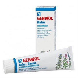 Gehwol Balsam Normal Ciltler 75 ml