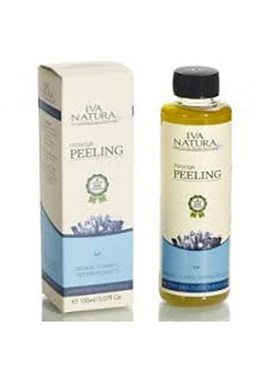 IvaNatura Peeling Krem 150 ml