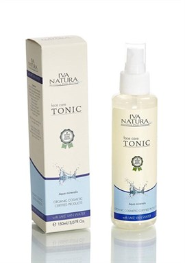 IvaNatura Tonik 150 ml