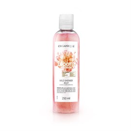 Organique Bloom Essence Duş Jeli 250 ml