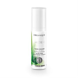 Organique Calming Teraphy Yüz Kremi 50 ml