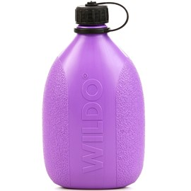 Wildo Hiking Water Bottle Su Matarası 4177