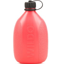 Wildo Hiking Water Bottle Su Matarası 4167