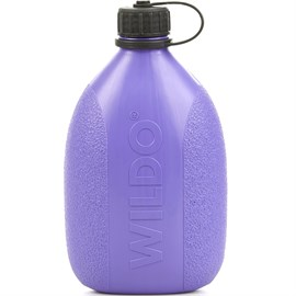 Wildo Hiking Water Bottle Su Matarası 4175